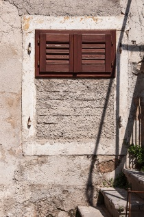 Primorsko-goranska županija, Croatia 2